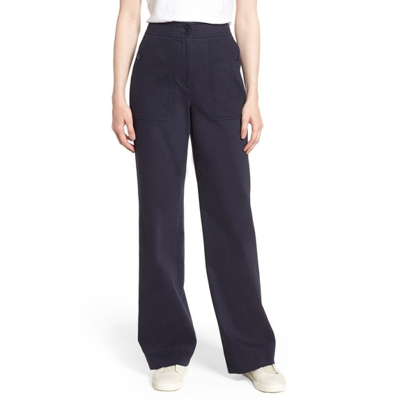 Nordstrom Signature Pants - Nordstrom Signature Pants